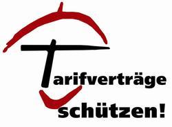 Handel-Logo_TV_Schuetzen-1